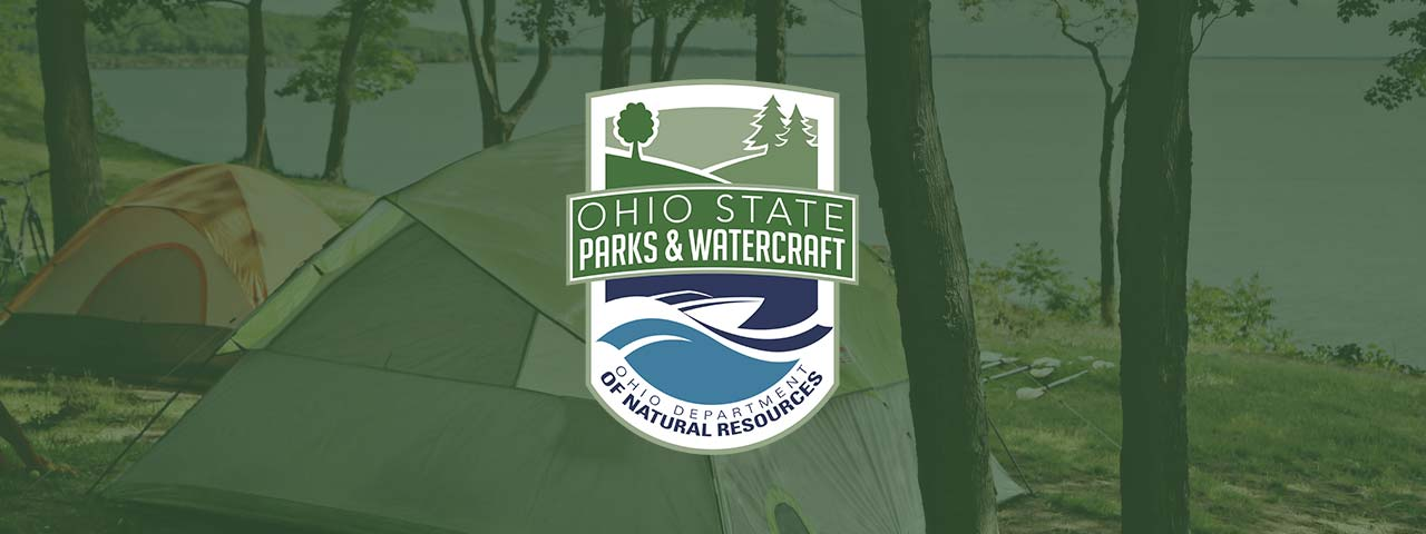 ODNR Designates the Tuscarawas River as 15th State Water Trail